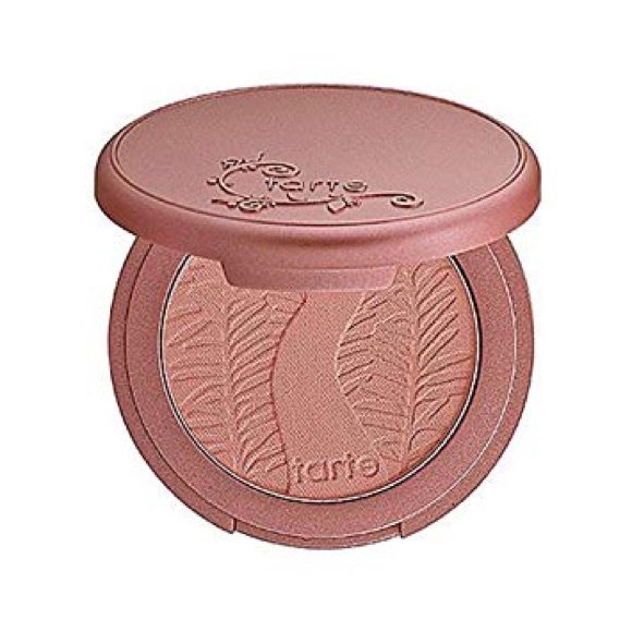 tarte Other - tarte - Amazonian Clay 12-Hour Blush exposed new